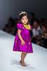 2015 LA Style Fashion Week -9