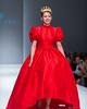 2015 LA Style Fashion Week -6