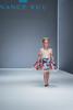 2015 LA Style Fashion Week -12