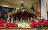 171222_9th Simbang Gabi -St  Anthony_XT20017-9