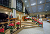 171222_9th Simbang Gabi -St  Anthony_XT20020-11