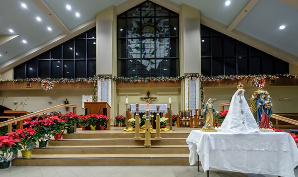171222_9th Simbang Gabi -St  Anthony_XT20002-1