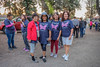 171014_Breast Cancer Walk_XT29784-3