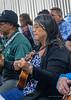 190521_Ukelele Festival-Loma Linda_NZ61243-43