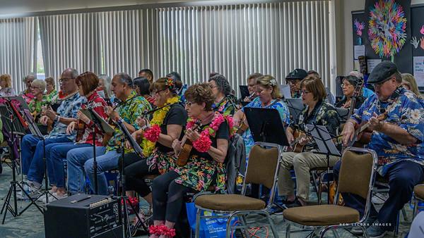 190521_Ukelele Festival-Loma Linda_NZ61215-16