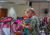 190521_Ukelele Festival-Loma Linda_NZ61255-53