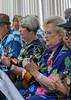 190521_Ukelele Festival-Loma Linda_NZ61245-45
