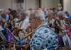 190521_Ukelele Festival-Loma Linda_NZ61248-48