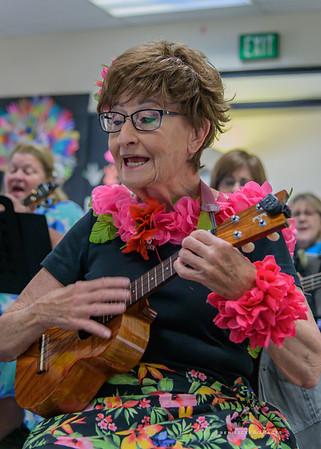 190521_Ukelele Festival-Loma Linda_NZ61235-33