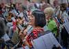 190521_Ukelele Festival-Loma Linda_NZ61253-51