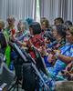 190521_Ukelele Festival-Loma Linda_NZ61219-19