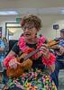 190521_Ukelele Festival-Loma Linda_NZ61268-61