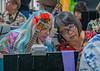 190521_Ukelele Festival-Loma Linda_NZ61209-12