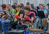190521_Ukelele Festival-Loma Linda_NZ61222-22