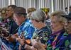 190521_Ukelele Festival-Loma Linda_NZ61247-47