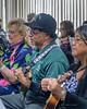 190521_Ukelele Festival-Loma Linda_NZ61244-44