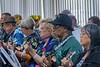 190521_Ukelele Festival-Loma Linda_NZ61223-23