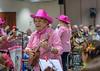 190521_Ukelele Festival-Loma Linda_NZ61263-58