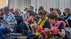 190521_Ukelele Festival-Loma Linda_NZ61287-71