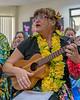 190521_Ukelele Festival-Loma Linda_NZ61267-60