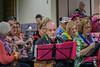 190521_Ukelele Festival-Loma Linda_NZ61256-54