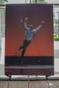 190511_2019 CSUF Spring Dance_NZ60941-92