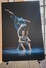 190511_2019 CSUF Spring Dance_NZ60944-95