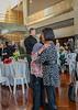 190511_2019 CSUF Spring Dance_NZ60839-6