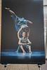 190511_2019 CSUF Spring Dance_NZ60943-94