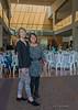 190511_2019 CSUF Spring Dance_NZ60836-3