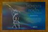 190511_2019 CSUF Spring Dance_NZ60950-101