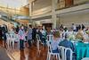 190511_2019 CSUF Spring Dance_NZ60842-9