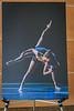 190511_2019 CSUF Spring Dance_NZ60945-96