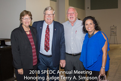SPEDC 2018-1013