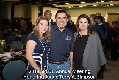 SPEDC 2018-1028
