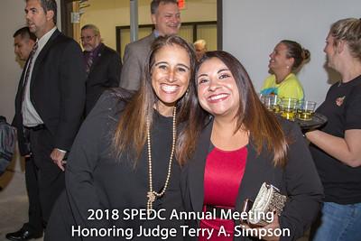 SPEDC 2018-1015