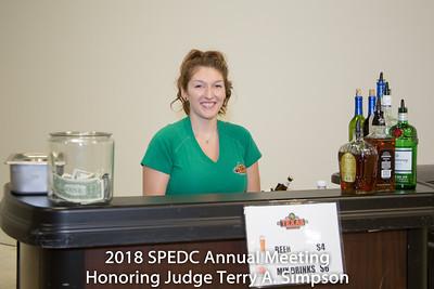SPEDC 2018-1039