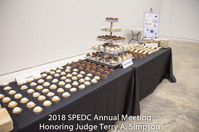 SPEDC 2018-1002