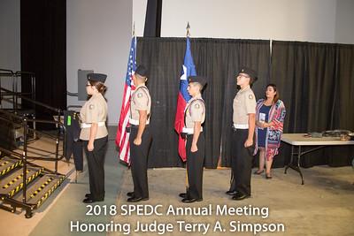 SPEDC 2018-1048