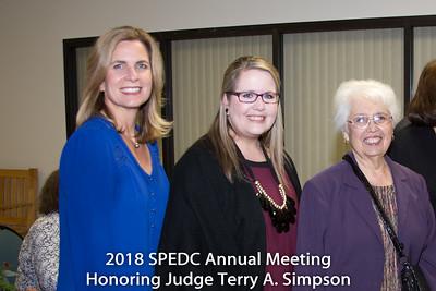 SPEDC 2018-1033