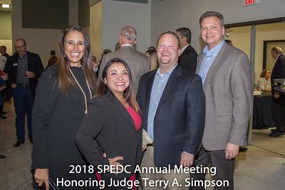 SPEDC 2018-1016