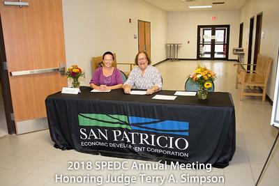 SPEDC 2018-1008