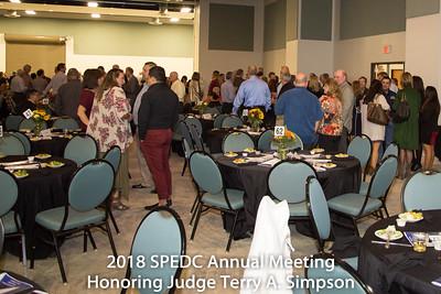 SPEDC 2018-1035