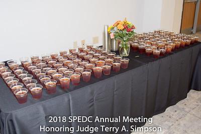 SPEDC 2018-1006