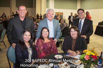SPEDC 2018-1049