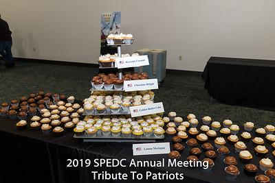 SPEDC 2019-1005