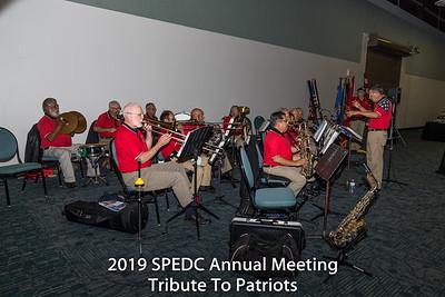 SPEDC 2019-1028
