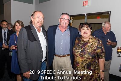 SPEDC 2019-1015