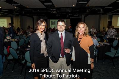 SPEDC 2019-1018