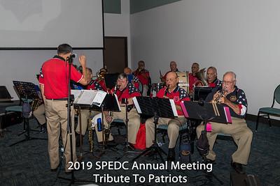 SPEDC 2019-1027